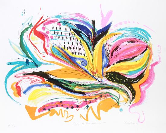 vick-vibha-bird-of-paradise-iv
