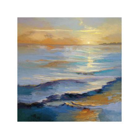 vicki-mcmurry-ocean-overture