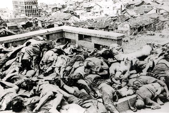 victims-of-the-japanese-air-raid-chungking-1940