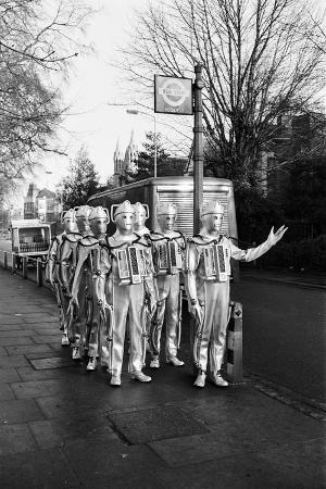 victor-crawshaw-doctor-who-1967