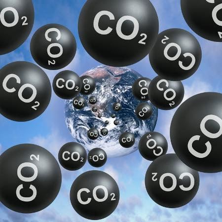 victor-de-schwanberg-carbon-dioxide-and-climate-change