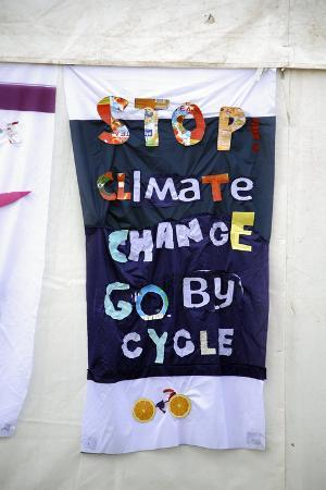 victor-de-schwanberg-climate-change-awareness