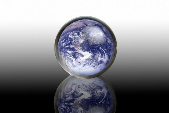 victor-de-schwanberg-earth-in-a-crystal-ball-conceptual-image