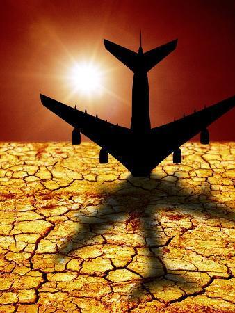 victor-de-schwanberg-end-of-aeroplanes-conceptual-image