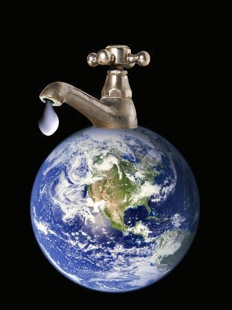victor-de-schwanberg-water-conservation-conceptual-image