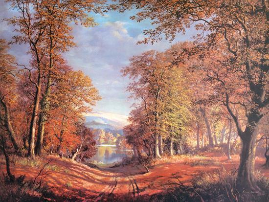 victor-elford-autumn