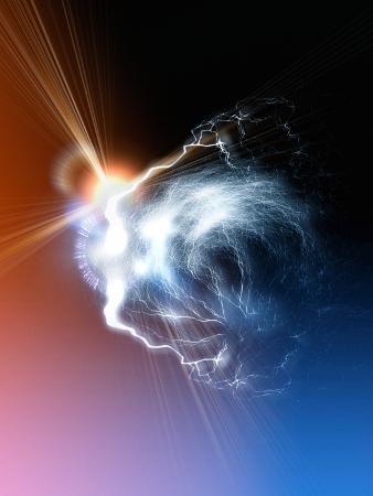 victor-habbick-ball-lightning-artwork