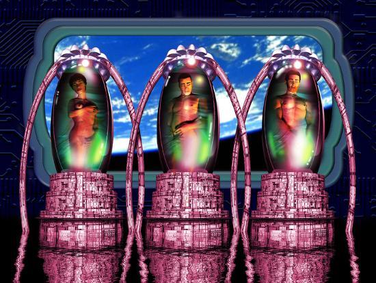 victor-habbick-space-travel