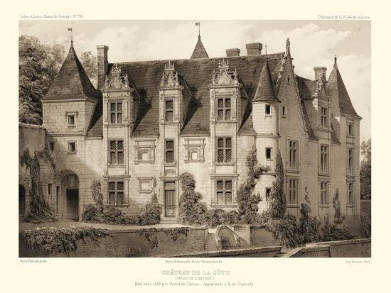 victor-petit-sepia-chateaux-iii