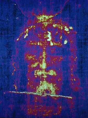 victor-r-boswell-jr-this-is-a-computer-enhanced-image-of-the-face-on-the-shroud-of-turin