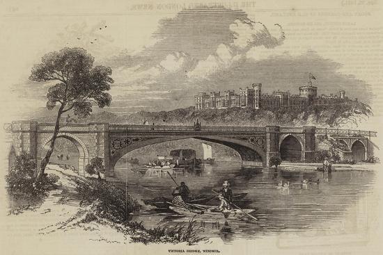 victoria-bridge-windsor