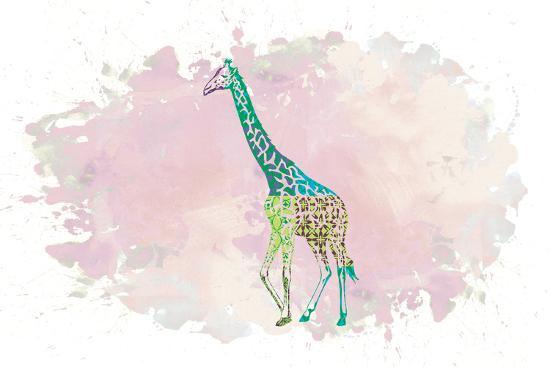 victoria-brown-giraffe