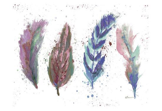 victoria-brown-natures-feathers