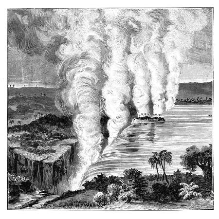 victoria-falls-of-the-zambezi-river-on-the-border-between-zambia-and-zimbabwe-1900