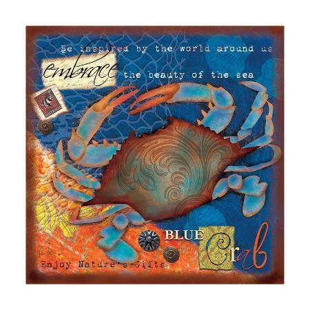 victoria-hutto-crab