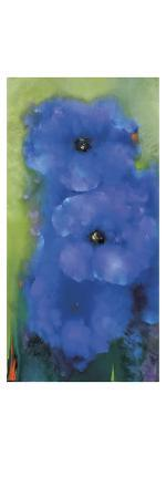 victoria-montesinos-blue-garden