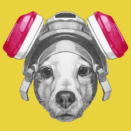 victoria-novak-portrait-of-jack-russell-terrier-dog-with-gas-mask-hand-drawn-illustration