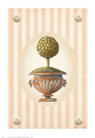 victoria-splendore-garden-topiary-i