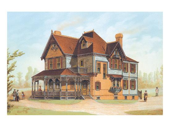 victorian-house-no-13