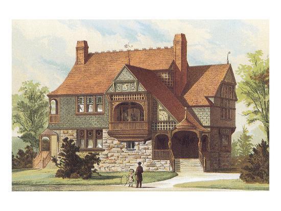 victorian-house-no-15