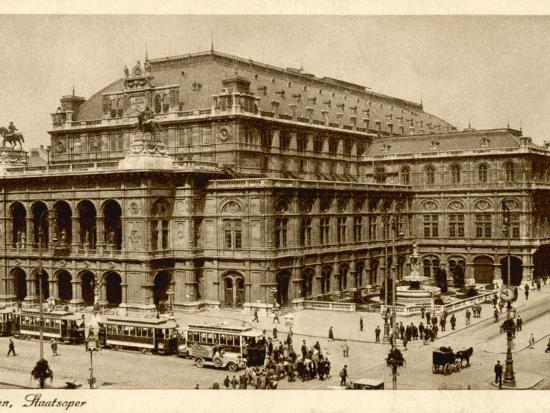 vienna-opera-house-or-staatsoper