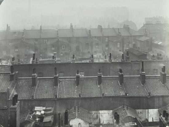 view-across-roof-tops-bethnal-green-london-1923