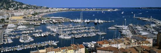 view-of-a-harbor-cannes-provence-alpes-cote-d-azur-france