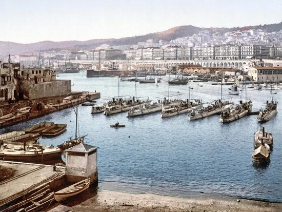 view-of-algiers-harbour-from-the-admiralty-pub-1900