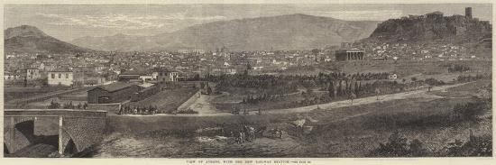 view-of-athens-with-the-new-railway-station