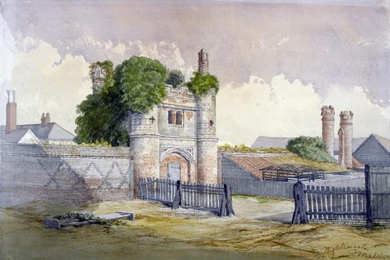 view-of-beckingham-hall-near-withham-essex-1869