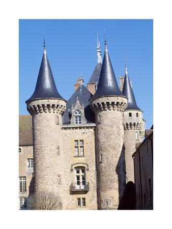 view-of-chateau-de-la-clayette-burgundy-france-14th-19th-century
