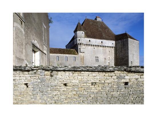 view-of-chateau-de-rosieres-near-saint-seine-sur-vingeanne-burgundy-france-14th-15th-century
