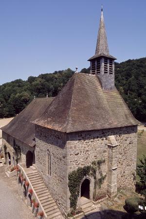 view-of-chateau-de-val-near-lanobre-auvergne-france-13th-15th-century