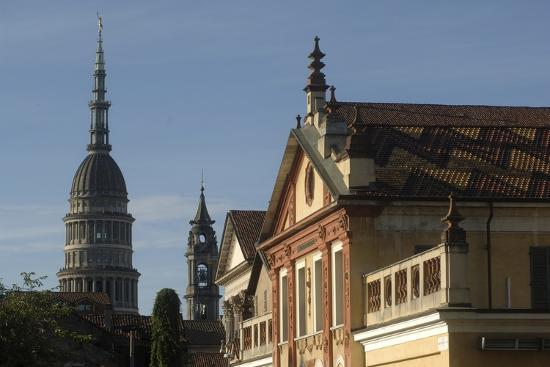 view-of-cupola-and-bell-tower-of-basilica-of-san-gaudenzio-with-guido-cantelli-conservatory-in-fore