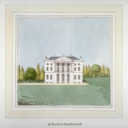view-of-dh-rucker-s-residence-at-west-hill-in-wandsworth-london-c1800