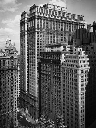 view-of-equitable-building