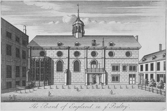 view-of-grocers-hall-at-time-it-housed-bank-of-england-city-of-london-1730
