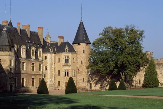 view-of-lapalisse-castle-from-park-auvergne-france-12th-16th-century