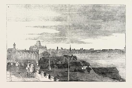 view-of-london-from-the-roof-of-arundel-house-uk-1646