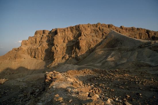view-of-masada