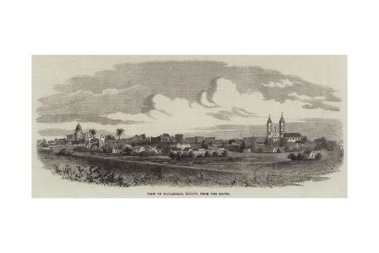 view-of-matamoras-mexico-from-the-south