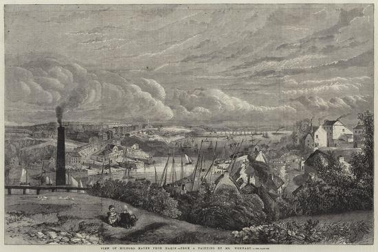 view-of-milford-haven-from-hakin