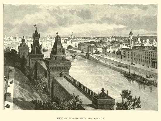view-of-moscow-from-the-kremlin