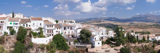 view-of-ronda-malaga-province-andalusia-spain