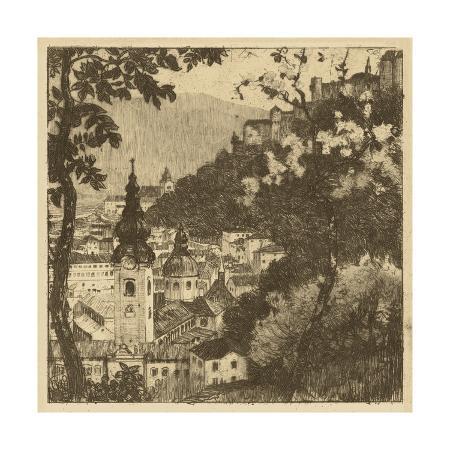 view-of-salzburg-i