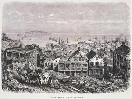 view-of-san-francisco-bay-from-illustrazione-italiana-magazine-10th-august-1879