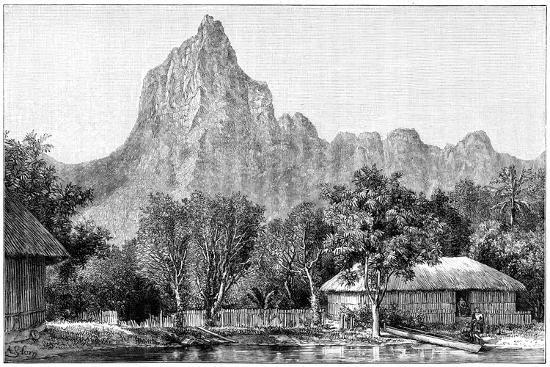 view-of-tahiti-1898