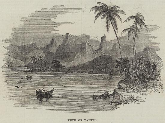 view-of-tahiti