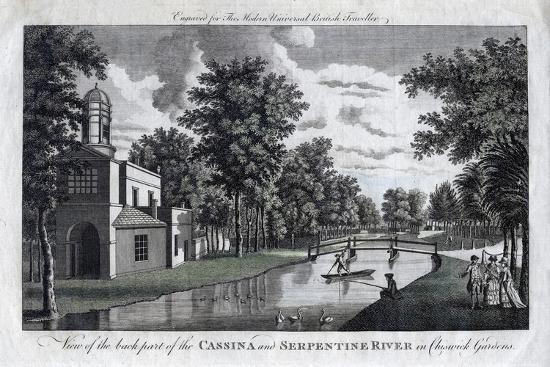 view-of-the-back-part-of-the-cassina-and-serpentine-river-in-chiswick-gardens-london