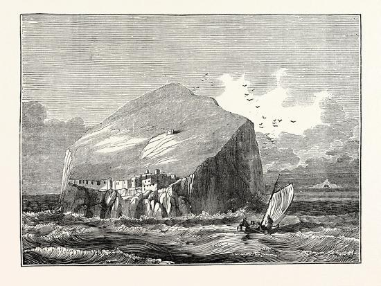 view-of-the-bass-rock-which-lies-at-the-mouth-of-the-frith-of-forth-at-the-distance-of-about-a-mile